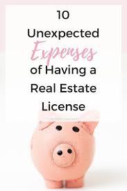 best 25 real estate license ideas on pinterest real estate tips