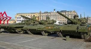 T 72 Interior M1a2 Tank Nut Stan