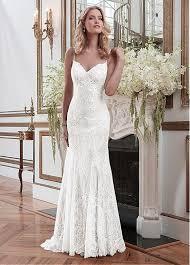 sheath wedding dress best 25 2nd wedding dresses ideas on wedding