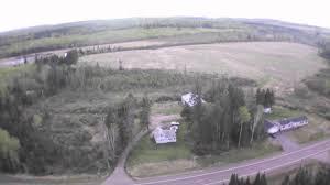 ar drone high altitude 300 feet youtube