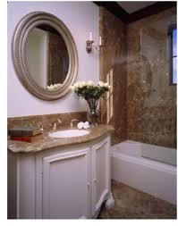 72 best bathroom designs images on pinterest bathroom home and