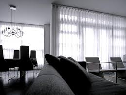 ripplefold drapery size u2013 alpha blinds u0026 interiors