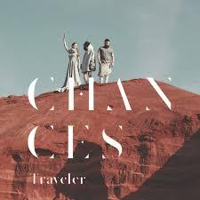 the traveler images Traveler chances jpg