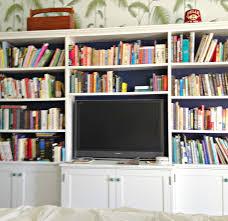 bedroom winsome organize your bedroom bedroom design simple bed