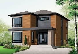 house plans european contemporary modern house plan plans european home plans