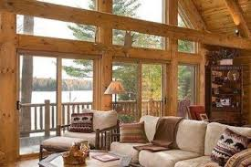 log cabin home interiors 32 log home decorating ideas log cabin decorating ideas decor