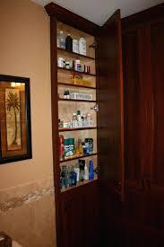 Lockable Medical Cabinets Retro Medicine Cabinet Recessed Retro Medicine Cabinets Retro