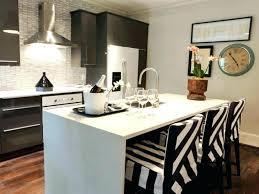 idea for kitchen island kitchen with island ideas ideas for kitchen islands with seating