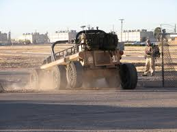 future military vehicles army short circuits robotic future axes drone helo u0027mule