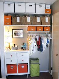 Baby Closet Storage Find This Pin And More On Baby Tv Stand Turned Clothing Storage