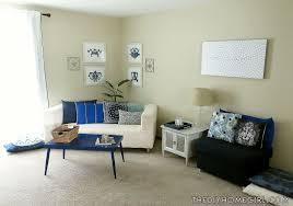 silver blue living room kyprisnews