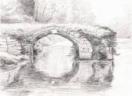 the 25 best bridge drawing ideas on pinterest beautiful