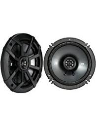 amazon deal on car audio on black friday car speakers amazon com