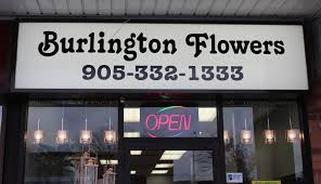 burlington florist burlington flowers and gifts one of the best flower shops in