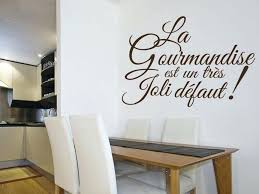 stickers faience cuisine stickers cuisine pas cher zs sticker kitchen wall stickers cooked