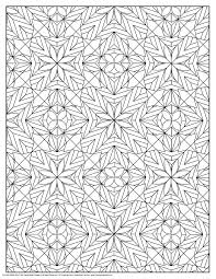 74 patterns images mandalas coloring books