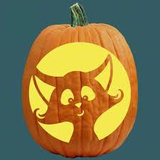 best 25 easy pumpkin carving patterns ideas on pinterest easy