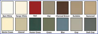 paint coloranswers house paints colors paint chart 733 x 402 gif