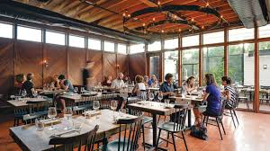 Los Patios Laredo Texas by Where To Eat Now 2016