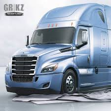 kenworth dealers in michigan freightliner of grand rapids kalamazoo home facebook