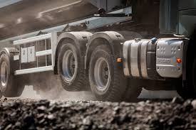 volvo truck parts dealer volvo trucks u2013 better grip and lower fuel consumption with the new
