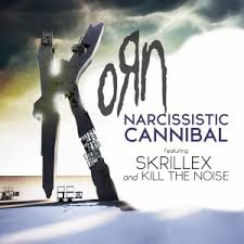 Korn Blind Lyrics Narcissistic Cannibal Wikipedia