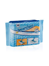 floor wipes shanghai hillson products limited