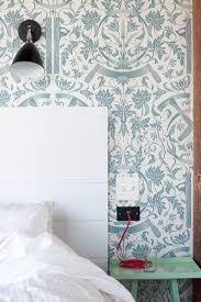95 best bedroom images on pinterest master bedrooms guest