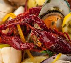 astral catering now provides crawfish catering in houston tx