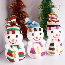 online get cheap ornaments christmas tree aliexpress com