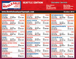 lexus of bellevue reviews acura of bellevue the wholesale parts people com
