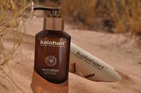 all products kalahari store ecologically and environmentally bath shower gel