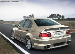 widebody cars wallpaper bmw e46 wallpapers cars wallpapers and pictures car images car