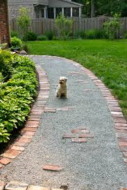 garden walkway ideas images about pavings on pinterest garden paths pathways and