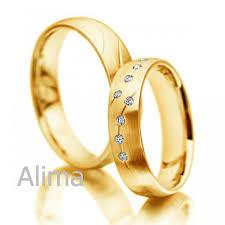 wedding ring in dubai wedding rings pictures gold wedding rings dubai