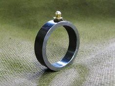 shotgun wedding ring shotgun barrel ring search jewelry shotguns