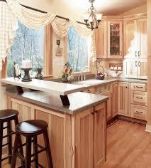 Mdf Raised Door Satin White Kitchen Cabinets Charlotte Nc