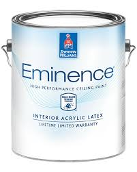 what type of sherwin williams paint is best for kitchen cabinets eminence high performance ceiling paint sherwin williams
