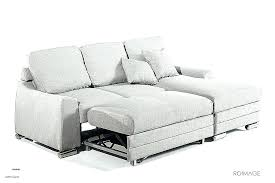 plaid pour canapé 2 places jete de canape alinea jetac de canapac alinea unique luxe terrasse