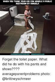 Public Bathroom Meme - 25 best memes about public restroom public restroom memes
