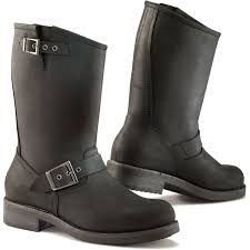 mc riding boots motorcycle boots free uk shipping u0026 free uk returns