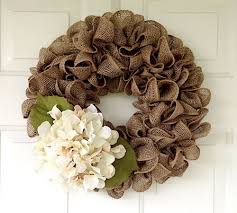 how to make wreaths best 25 wreath ideas on diy easy fit doors