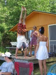 memorable vacations at pineridge resort
