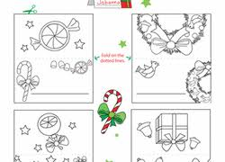preschool math flash cards worksheets u0026 free printables