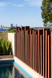 Different Types Of Fencing For Gardens - best 25 cheap fence ideas ideas on pinterest fencing cheap dog