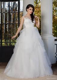 Princess Style Wedding Dresses Maya Fashion 2015 Wedding Dresses U2014 Royal Bridal Collection