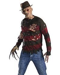 scary costumes scary costume scary costumes festival