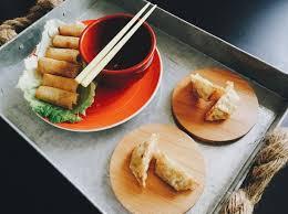cuisine asiatique les français et la cuisine asiatique une histoire d amour