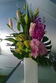 Sunflower Arrangements Ideas Best 25 Corporate Flowers Ideas On Pinterest Modern Flower