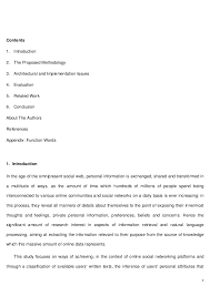 legal cover letter sample template resume and cover letter simple